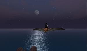 sl bat 3_001
