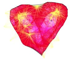 Heart, Birdie Champ